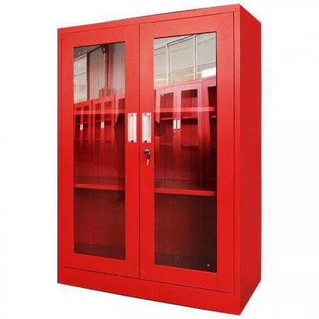 B类消防柜