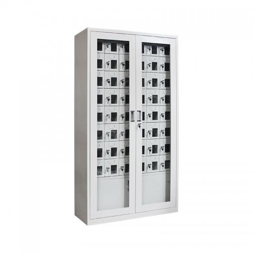 48门手机柜